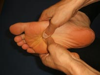 足底のマッサージ2.jpg