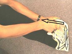 足底のストレッチ2.jpg